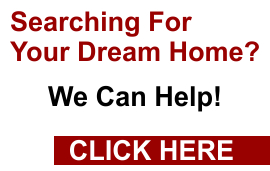 Sage Hill Calgary Home Buyers