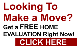 Sage Hill Calgary Home Evaluations