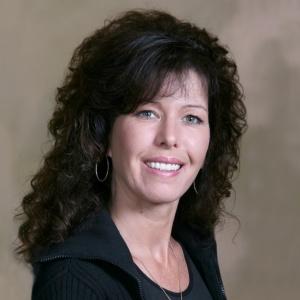Maureen Jevning