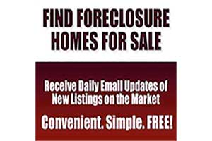 Kings Heights foreclosures