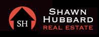 Shawn Hubbard Ambleside Real Estate Statistics housing market, housing market
