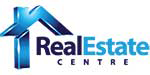 Eastfield real estate